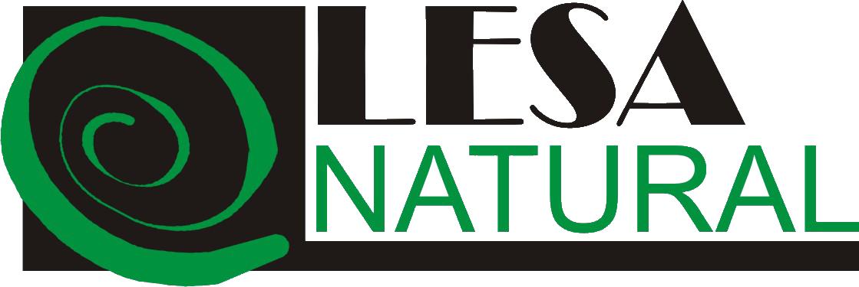 Lesa Natural